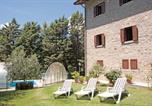 Location vacances Pennabilli - Ca' Bartolo-2
