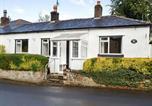 Location vacances Carlisle - Rosebank Cottage-1