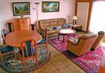 Location vacances Leytron - Apartment Tourbillon I Ovronnaz-3