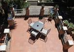 Hôtel Bagnacavallo - Ai Giardini di San Vitale-4
