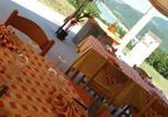 Location vacances Atessa - Agriturismo Le Pagliere da Valentino-3