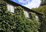 Location vacances Viseu - Quinta da Comenda-3