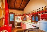 Location vacances Pedara - Casa Glicine-2