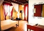 Location vacances Pietrasanta - Sul Prado-4