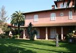 Location vacances Castagneto Carducci - Anita 2-1