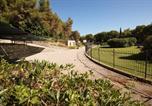 Location vacances Laigueglia - Appartamento Pinamare-1