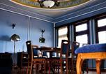 Location vacances Plovdiv - Thracian Inn Residence-4