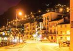 Location vacances Schignano - Teatro Della Natura Apartment-2