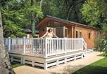 Villages vacances Poole - Merley Woodland Park-3