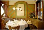 Hôtel Scheidegg - Hotel Bayerischer Hof-3