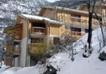 Location vacances Saint-André - Residence Orelle 3 Vallees by Resid&Co-1