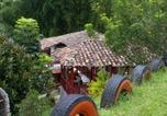 Location vacances Manizales - Finca Neira - Eje Cafetero-3