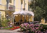 Location vacances Riva del Garda - One-Bedroom Apartment Englovacanze 3-2
