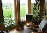 Location vacances Samtens - Holiday home Sehlen 1-4
