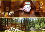Location vacances Arbois - P'tite maison du moulin de la source-4