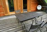 Location vacances Stall - Haus Waldschmied-4