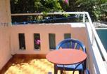 Location vacances Λαμπη - Kriti Studios-2