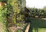 Location vacances Simiane-Collongue - Le Cabanon-4