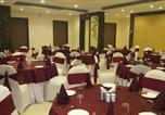 Hôtel Gwâlior - Hotel Ramaya-4
