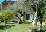 Location vacances Sernhac - Chez Jean-Pierre & Annick-4