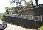 Hôtel Kitulgala - Peak Rest-3