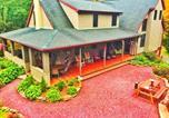 Location vacances Jim Thorpe - The Homestead-3