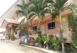Hôtel Kut Pong - Meesuk Mansion-4