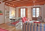 Location vacances Palma de Majorque - Ab Home Apartments: Vallseca-3