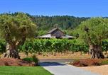 Location vacances Gualala - The Residence at Comstock Wines 118278-104633-1