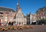 Location vacances Haarlem - Casa di Anna-3