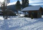 Location vacances Unternberg - Landhaus Holzer-4