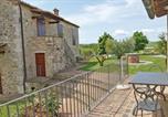 Location vacances Asciano - Pontevecchio-4