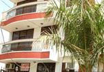 Location vacances Gurgaon - Sks Hospitality-2