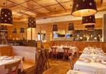 Hôtel Leutasch - Nidum - Casual Luxury Hotel-3