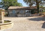 Location vacances Cancon - Villa in Lot Et Garonne Vii-4