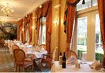 Location vacances Epsom - Coulsdon Manor 'A Bespoke Hotel'-3
