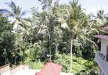 Location vacances Sukawati - Villa Sri Janti Ubud-2