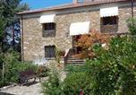 Location vacances Perdifumo - Villa Lulela-3