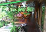 Location vacances Ko Phangan - Foraby-1