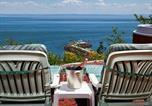 Location vacances La Malbaie - Les Immeubles Charlevoix- Cap Blanc - 349-4