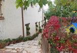 Location vacances Povedilla - La Aldea-2