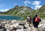 Camping avec Chèques vacances Le Bourg-d'Oisans - Ternélia Les Balcons de Maurienne-2