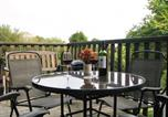 Location vacances Calstock - Holiday home Valley Lodge-1
