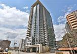 Location vacances Toronto - Republic on Roehampton Avenue - Furnished Apartments-2