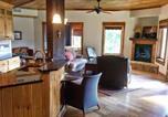 Location vacances Madison - Trout Hill Condo 125-8-1