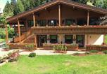 Location vacances Sillian - Heinfels chalet-3