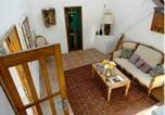 Location vacances San Miguel de Allende - Casa Piers-2