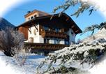 Location vacances Sautens - Ferienhaus Alpina-2