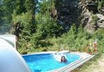 Location vacances Destné v Orlických horách - Mlýn u Skály-2