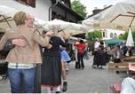 Location vacances Ritten - Gasthof Schluff-4